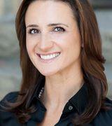 Marsha Kotlyar, Real Estate Agent in Montecito, CA