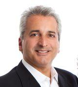 Profile picture for Paul Zografakis