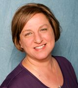 Karen Watson, Real Estate Pro in San Antonio, TX