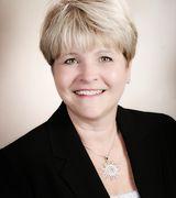Claudia Coun…, Real Estate Pro in Festus, MO
