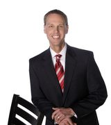 Tony Maurer, Real Estate Agent in Apple Valley, MN