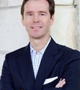 Martin Conroy, Real Estate Agent in Palm Beach, FL
