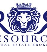 Profile picture for Resources Real Estate