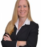 Tanya Papand…, Real Estate Pro in Pittsboro, NC