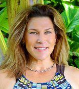 Profile picture for Cimi Morgan