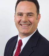 Edward Guerrera, Real Estate Agent in Port Jefferson, NY