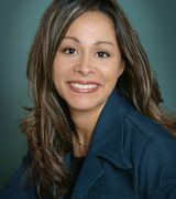 Ana Lopez, Real Estate Pro in Milpitas, CA