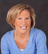 Joanne Gilra…, Real Estate Pro in Montville, NJ
