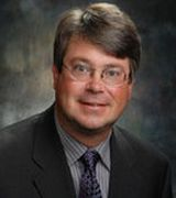 Paul Livingston, Real Estate Agent in Ames, IA