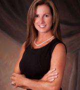 Gina  Brookshire, Agent in Lake Mary, FL