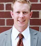Reed Crandall, Agent in Salt Lake City, UT