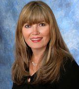 Graciela Quinteros PA, Real Estate Agent in Boca Raton, FL