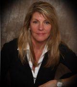 Lynn Swenson, Real Estate Pro in New Braunfels, TX