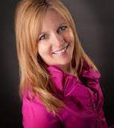 Sharon  Miller, Agent in Billings, MT