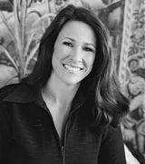 Debra Wallin…, Real Estate Pro in Centennial, CO