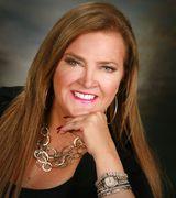 Profile picture for Susan  Lambrecht
