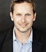 Profile picture for KJ Kohlmyer