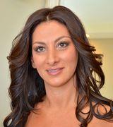 Hana Kaufman, Agent in Stamford, CT