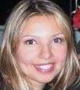 Belinda  Hernandez, Real Estate Agent in Los Alamitos, CA