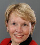 Diane Taillon, Agent in Ephraim, WI