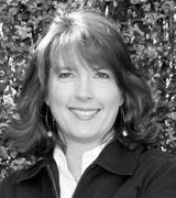 Suzanne Kimm…, Real Estate Pro in Davis, CA