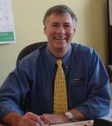 carl friedel, Real Estate Pro in Broomall, PA