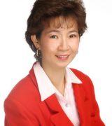 Profile picture for Erinna Tsai
