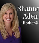 Shannon Aden, Agent in Shalimar, FL