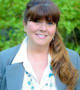 Profile picture for Lori Barrett