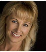 Profile picture for Bobbi Carson