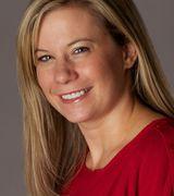 Profile picture for Treasure Davis