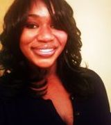 Profile picture for Zan Cainion