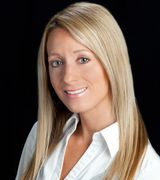 Amanda DeSapri, Real Estate Agent in Strongsville, OH