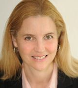 Mary Jacobs, Real Estate Pro in Scarsdale, NY