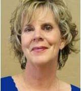 Vicki Holmes, Real Estate Pro in Tucson, AZ