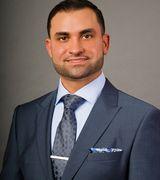 Profile picture for Jonathan Rosado