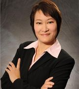 Phyllis Au-Y…, Real Estate Pro in Orlando, FL