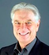 Russ Boyd, Real Estate Pro in San Mateo, CA