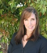 Michelle Bean, Agent in La Jolla, CA