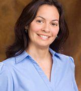 Dalia Cajigas, Real Estate Agent in 773, IL