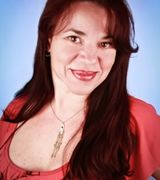 Denisa Kapor…, Real Estate Pro in Glendale, AZ