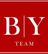 Blaser Yoakum Team, Agent in Southlake, TX