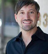 Profile picture for Nicholas Russo
