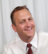 Richard Lemon, Real Estate Pro in Merritt Island, FL