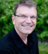 Tim Cornwell, Real Estate Pro in Bellingham, WA