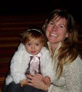 Anne-Britt O…, Real Estate Pro in Telluride, CO