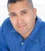 Profile picture for Duane  Dallachiesa