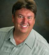 Ron Galbreath, Real Estate Pro in Medford, OR