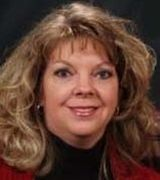 Leigh Smith, Agent in Shreveport, LA