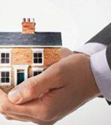 TMKenny Prop…, Real Estate Pro in McLean, VA